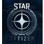 Avaruussimulaattori Star Citizen nappasi Diablo III -tuottajan tiimiins�