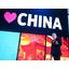 Kiinan �lypuhelinmarkkinoiden kasvu pys�htyi