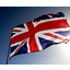Brits will soon get Piracy Alerts from ISPs