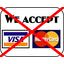 Visa ja Mastercard estiv�t maksut anonyymeille VPN-palveluille