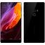 Xiaomin uusi Mi Mix -�lypuhelin h�ik�isee ulkon��ll��n