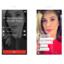 YouTubeen uusi ominaisuus: Haastaa Periscopen
