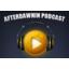 AfterDawnin podcast osa 27: Bitcoinin syöksy, Google Glass ja uudet piratismituomiot