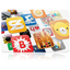Apple reveals App Store milestones