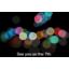 iPhone 7:n odotus loppusuoralla � Apple l�hetti odotetut kutsut