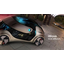Guardian: Apple keskustellut viranomaisten kanssa itseajavan auton testaamisesta