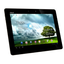 Asus Transformer Prime bootloader unlock available, now