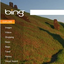 Google takes back market share from Bing