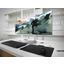 Samsungin uudet pelin�yt�t: Kvanttipisteit� ja kaarevat paneelit