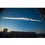 Kaikki videot ja kuvat Tseljabinskin meteoriitin maahansy�ksyst�