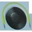 Uusi Chromecast esitell��n pian