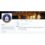 CIA makes first tweet; can't confirm it's the first