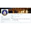 CIA saapui Twitteriin - ker�si hetkess� satojatuhansia seuraajia