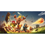 Supercell's revenue doubles as 'Clash,' 'Boom Beach' remain wildly popular
