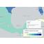 Google rikkoo rajoja Kuubassa