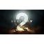Bungie valmistautuu Destiny 2:n julkaisuun – Markkinointikampanja lähti käyntiin