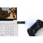 PlayStation Now coming to PC, joined by DualShock 4 USB Wireless Adaptor