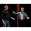 Eric Schmidt: Apple Musicin ihmisten kuratoima musiikki elitistist�