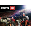 ESPN to shut down ESPN 3D this year after failed adoption