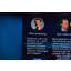 Facebook announces Windows universal apps for Facebook, Instagram and Messenger