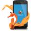 LG building Firefox smartphones