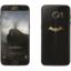 Samsung esittelee videolla Galaxy S7:n Batman-versiota