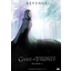 HBO �l�hti Game of Thrones -kuvakaappauksista