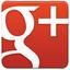 Google heitt�� pyyhkeen keh��n - niskalaukaus Google+:lle tulossa?