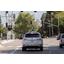 Google testaa uusia maisemia kuljettajattomilla autoillaan