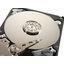 Despite supply coming back, HDD makers will keep prices inflated