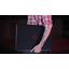 HP:n Omen-linjastosta uusia pelikoneita, 4K:ta ja VR:��