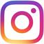 Instagram: K�ytt�jien m��r� kasvoi, ei joukkopakoa