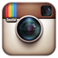 Instagram saapui vihdoin my�s Windows Phonelle