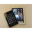 Tablet shipments beat out laptops in October