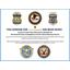 U.S. indicts three alleged operators of KickassTorrents