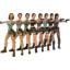 Fanit loivat alkuperäisen Tomb Raider -pelin selaimeen