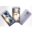 LG:n X-�lypuhelinmallista oma versio kuvaajille