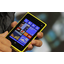 Nokia Lumia 928 headed to Verizon next month