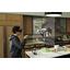 Lis�tty todellisuus kiinnostaa: Google Glass sai kilpailijan