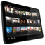 Report: Tablet shipments to grow 1200 percent by 2015