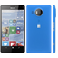 Here are Microsoft's Cityman and Talkman flagships