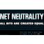 Mit� tarkoittaa verkkoneutraliteetti - ja miksi siit� pit�isi kiinnostua?