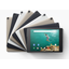 Get to know the new Google Nexus 9 tablet - a powerful rival to the iPad Mini
