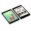 Pelko pois: Nokia N1:ss� on sittenkin Google Play -kauppa ja Googlen sovellukset