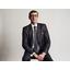 Nokian uusi johtaja: Suomalaisista on tullut kansainv�lisempi�