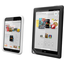 Report: Microsoft to purchase rest of Nook Media for $1 billion