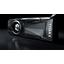 Nvidia julkisti uuden Titan X -lippulaivan�yt�nohjaimen