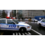 Mayor Bloomberg: Apple products led to increase in NYC crime