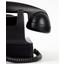 Kommentti: VoIP on yhteensopivuutta vaille mullistava tekniikka
