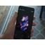 OnePlus 5:n näytössä havaittu ongelma, yhtiö tiedostaa ja hakee ratkaisua